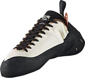 adidas Five Ten Aeon Climbing Shoes Herre active redcore